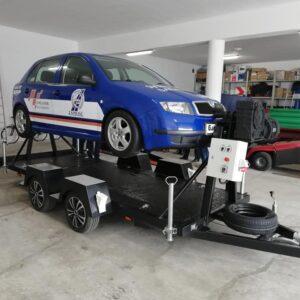 rollover-simulator-alucar-skoda1